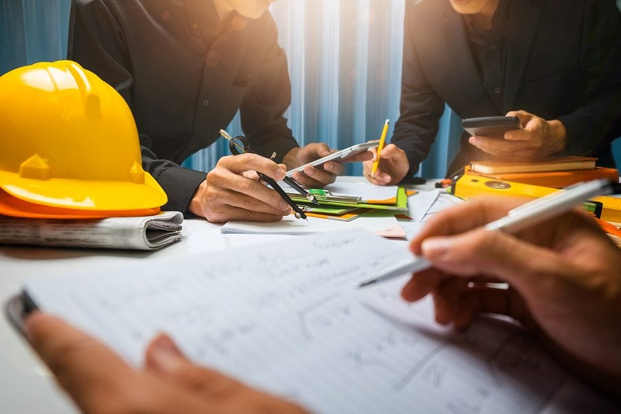 The Common Insurance Every Serious Construction Contractor Must Have - The Common Insurance Every Serious Construction Contractor Must Have